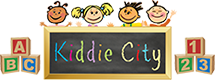 Kid City Euclid
